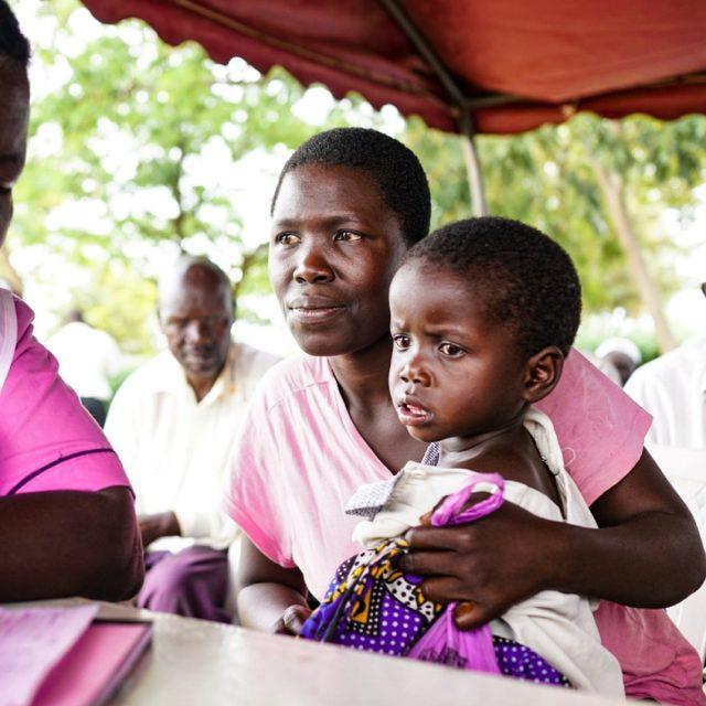 Espoir, horreur et santé : notre lutte contre les maladies mortelles