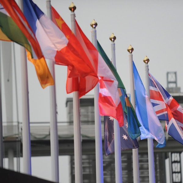 Why the G20's decision to suspend debt repayments matters during COVID-19