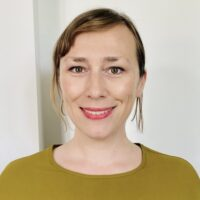 Karoline Lerche