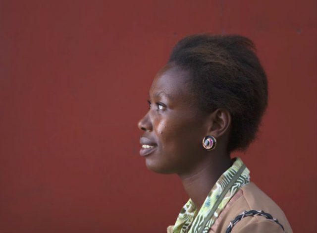 Jeanne Marie: energie voor mensen én hun mobieltje