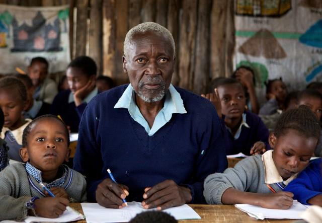 10 films uit Afrika die je kijk op armoede veranderen
