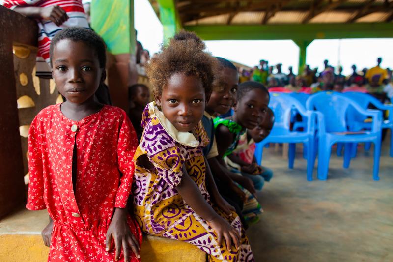 Geen nieuws…is slecht nieuws: 5 feiten over de vastgelopen strijd tegen aids