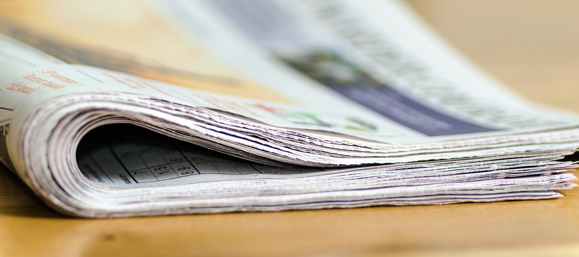 5 journalisten die laten zien dat verhalen vertellen verschil maakt