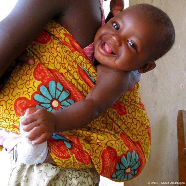 5 redenen om vaccinaties te ondersteunen