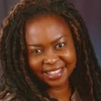 ChiChi Aniagolu-Okoye