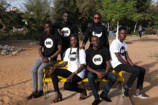 Hoe ONE en lokale activisten de Senegalese wetgeving rond seksueel geweld hebben veranderd