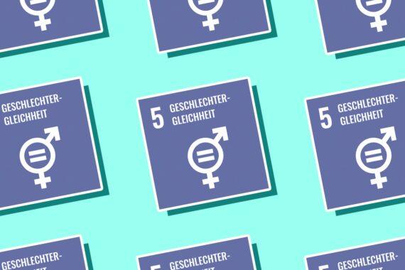 5 Dinge mit denen DU Gleichberechtigung vorantreiben kannst