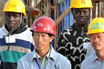 6 Surprising facts about Chinese aid to Africa