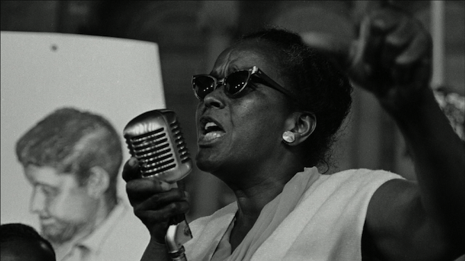 7 women civil rights leaders you need to know