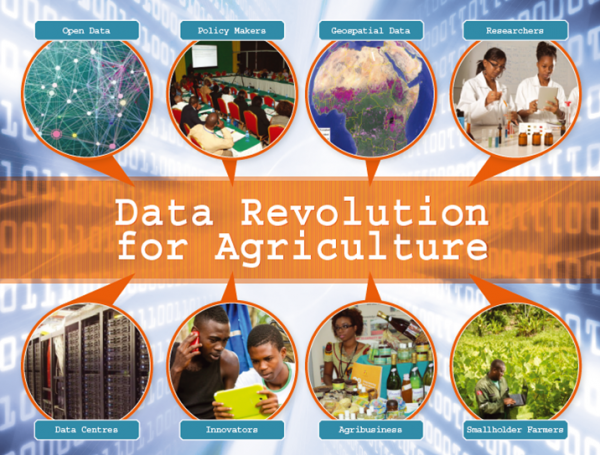 Data-Revolution-thumbnail