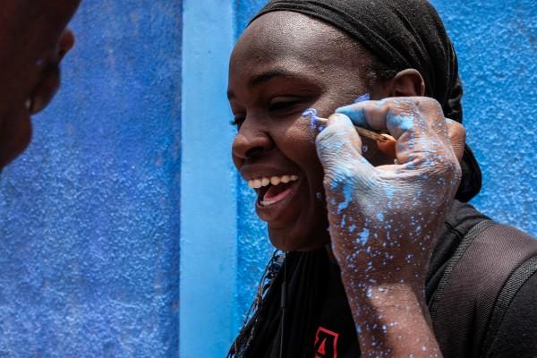 Senegal_Graffiti_30042015_RicciShryock (14 of 57)