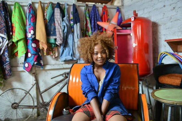 Making waves of DIFFerence in South African film