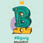 """Bigwig is the term, sometimes regarded as pejorative, self-proclaimed or mockingly used to refer to influential Twitter personalities in Kenya. The 'self-made' bigwigs are those that had no previous influence or place in digital society (aside from their blogs and digital personas) and rose through 2008, 2009 and 2010 some even taking up jobs in digital media themselves.  Subsequently, there's been the rise of a new generation, thanks to award ceremonies such as the Bloggers Association of Kenya (BAKE) Awards and the Social Media Awards (SOMA) as well as the ability to buy Twitter followers.  Each year, a new crop rises to prominence though criticism as to the blurred lines between humour, wit, sarcasm, cyber-bullying and even sensationalism linger. Some Bigwigs even remain anonymous selectively revealing identities on a need-to-know basis. A number can be recognised by their ever-changing """"handles"""" on the social network, with some even selling that space for advertising!"""