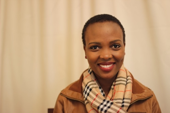 10 women who are changing lives in South Africa
