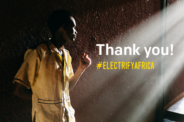ElectrifyAfrica_ThankYou_600-600x400 (1)