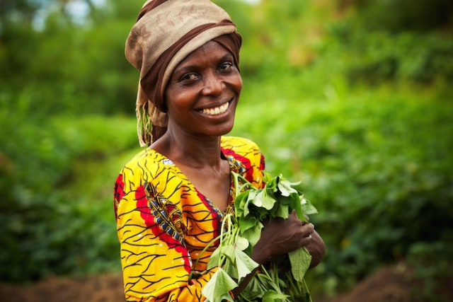 Let's push the Global Food Security Act across the finish line!