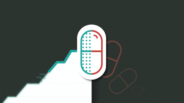 Two sides to every story: What the latest data on HIV/AIDS tells us