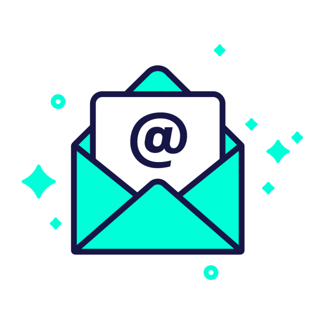 3 newsletters you need in your inbox right now